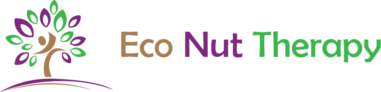 Eco Nut Therapy